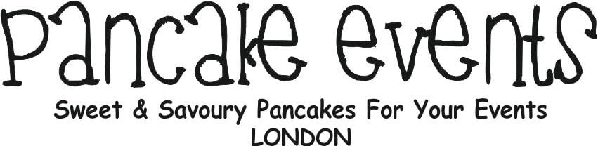Pancake Events