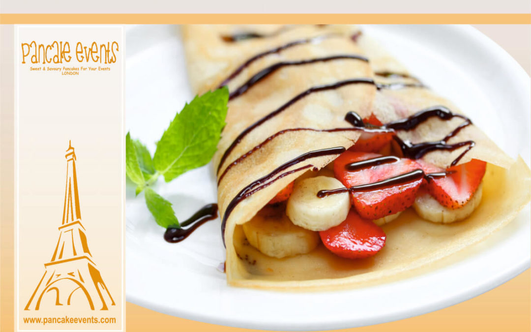 EVENT CATERERS LONDON | PREPARED TO ORDER MEALS |COVID-19 DISTANCED CATERING